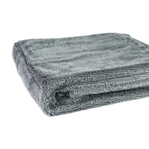 Microfibres & Drying Towels